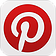 See my Pinterest favourites